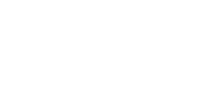 Commerce-Tools